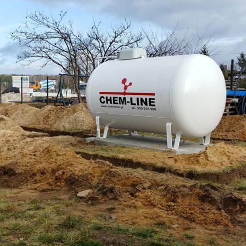 ekologiczna-instalacja-na-propan (7)
