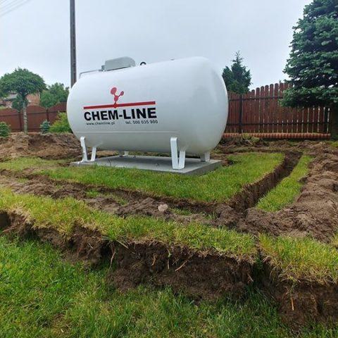 czyste-powietrze-instalacja-na-gaz-propan (2)