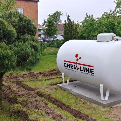 czyste-powietrze-instalacja-na-gaz-propan (3)