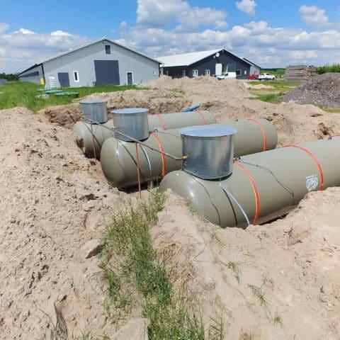 zbiorniki-na-gaz-propan-dla-przemyslu (1)