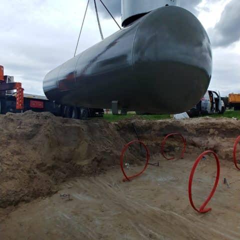 zbiorniki-na-gaz-propan-dla-przemyslu (2)