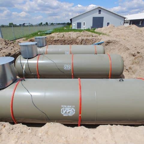 zbiorniki-na-gaz-propan-dla-przemyslu (3)