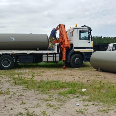 zbiorniki-na-gaz-propan-dla-przemyslu (4)