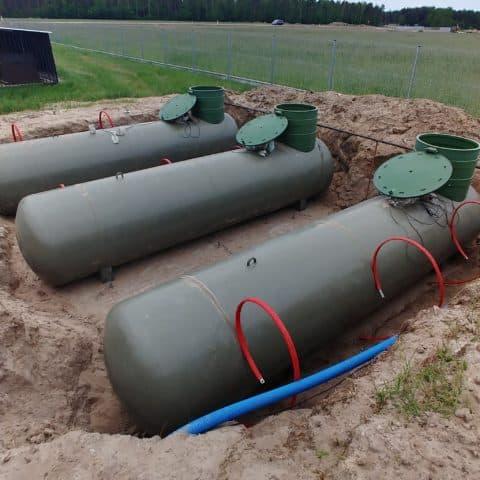 zbiorniki-na-gaz-propan-dla-przemyslu (5)
