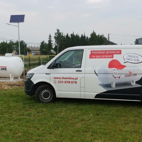 bon-na-tankowanie-gazu-propan (1)