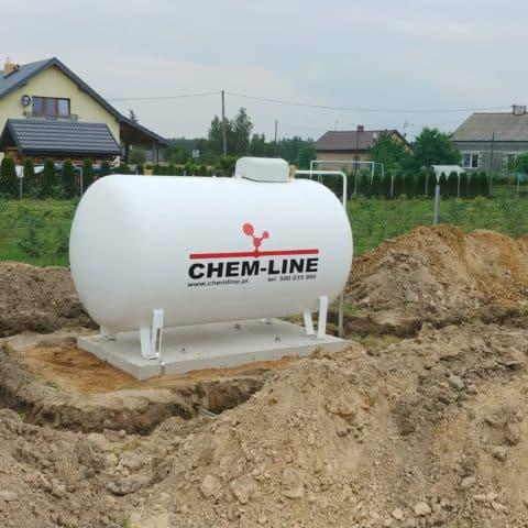 bon-na-tankowanie-gazu-propan (4)