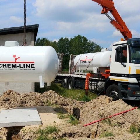 instalacja-grzewcza-na-gaz-propan (1)