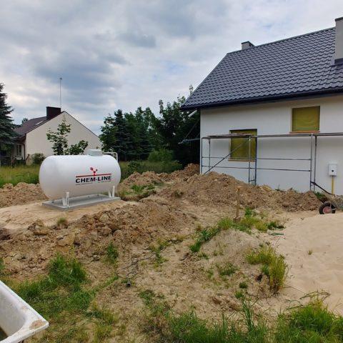instalacja-grzewcza-na-gaz-propan (5)