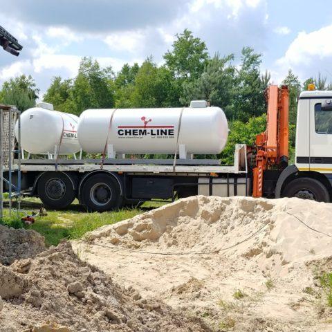instalacja-grzewcza-na-gaz-propan (6)