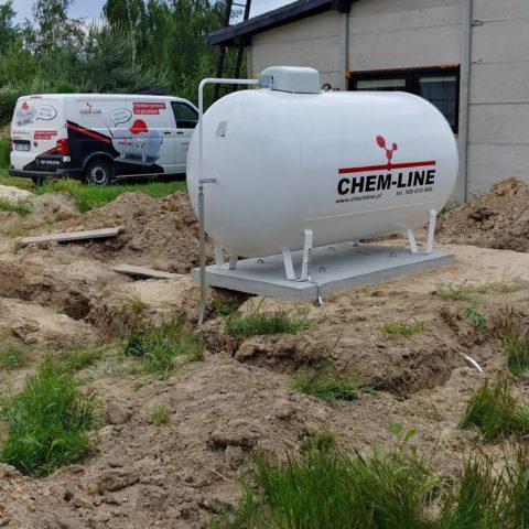 instalacja-grzewcza-na-gaz-propan (7)