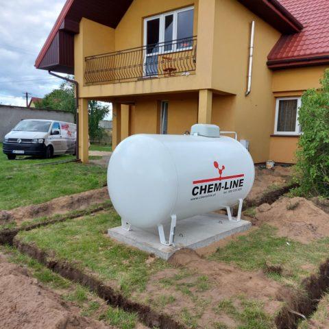 kompleksowa-usluga-instalacji-na-gaz-propan (2)