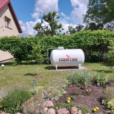 zbiornik-na-gaz-propan-na-wlasnosc (4)
