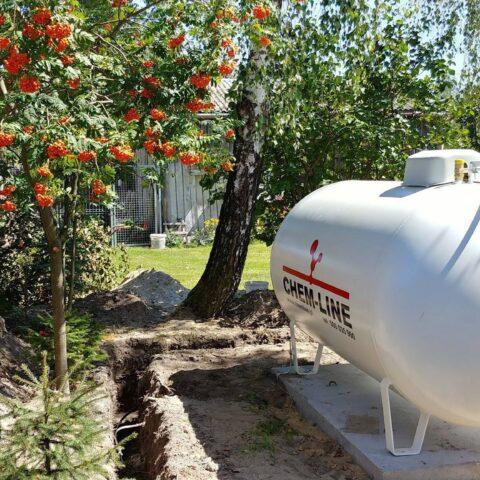 instalacja-grzewcza-na-gaz-propan (2)