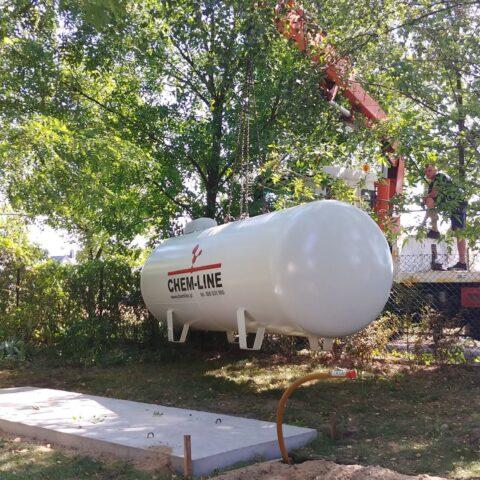 instalacja-na-gaz-propan (1)