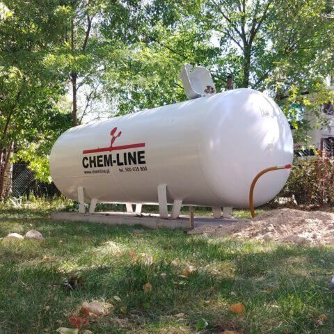 instalacja-na-gaz-propan (3)