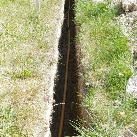 instalacja-na-gaz-propan (4)