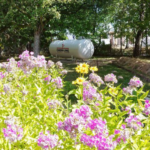 instalacja-na-gaz-propan (5)