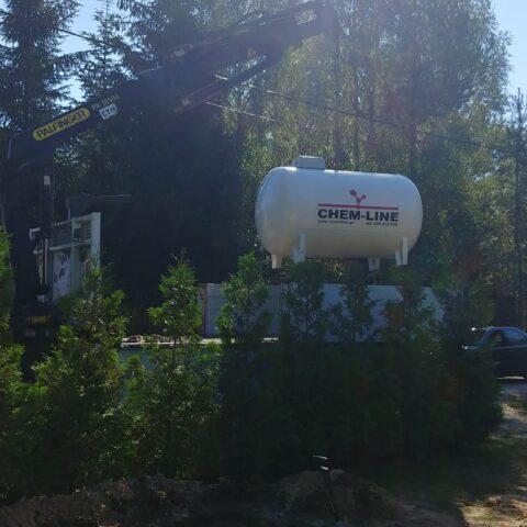 kompleksowa-usluga-instalacji-na-gaz-propan (1)