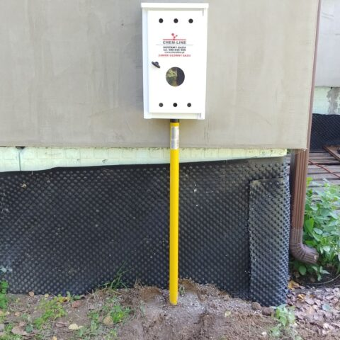 kompleksowa-usluga-instalacji-na-gaz-propan (5)