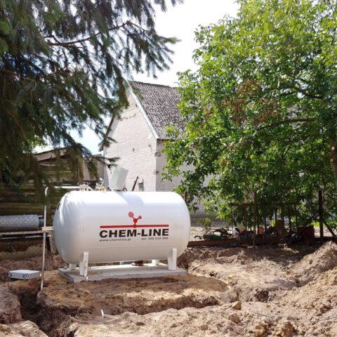 montaz-i-obsluga-instalacji-na-gaz-propan (2)