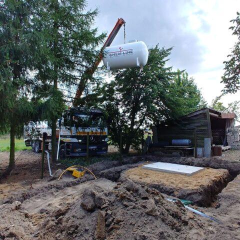 montaz-i-obsluga-instalacji-na-gaz-propan (4)