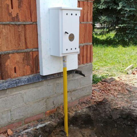 montaz-i-obsluga-instalacji-na-gaz-propan (6)