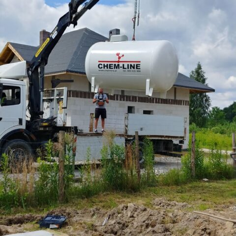 najwyzsza-jakosc-gazu-propan (2)