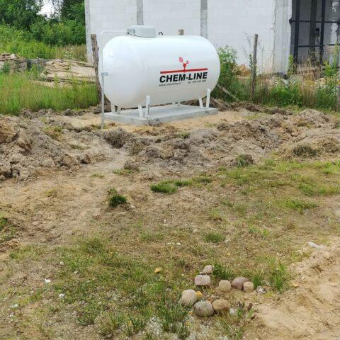 najwyzsza-jakosc-gazu-propan (4)