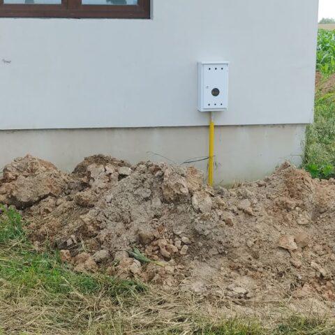 Współfinansowanie instalacji z programu Czyste Powietrze (4)