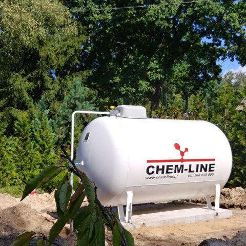 chemline-kompleksowa-usluga-ogrzewanie-na-gaz (3)