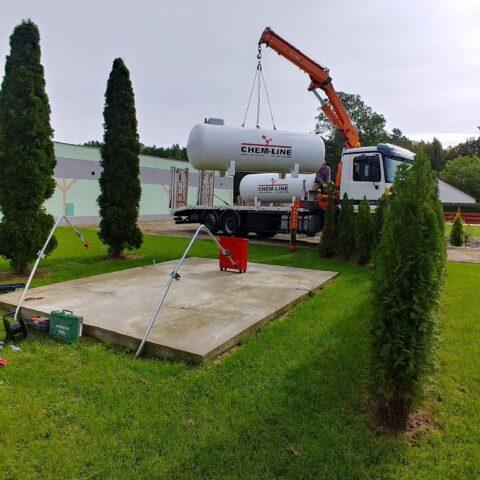 chemline-trade-instalacja-na-gaz-propan (1)