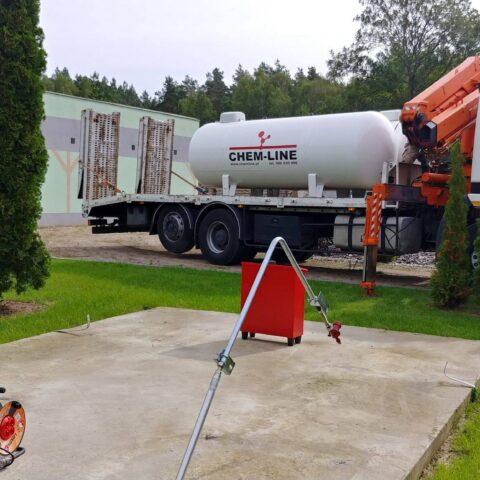 chemline-trade-instalacja-na-gaz-propan (2)