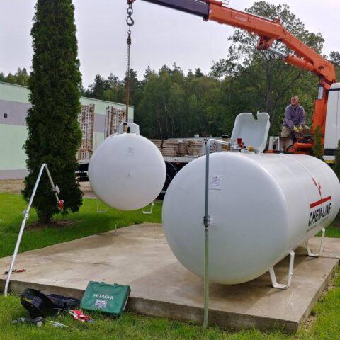 chemline-trade-instalacja-na-gaz-propan (3)