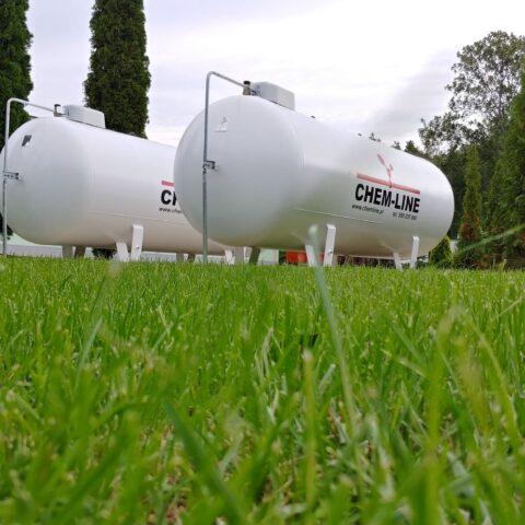 chemline-trade-instalacja-na-gaz-propan (5)