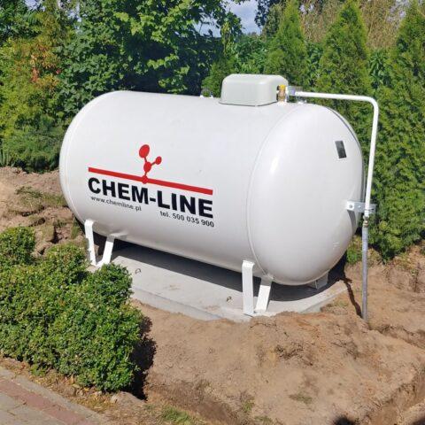 instalacja na propan - ekologiczne źródło ogrzewania (1)