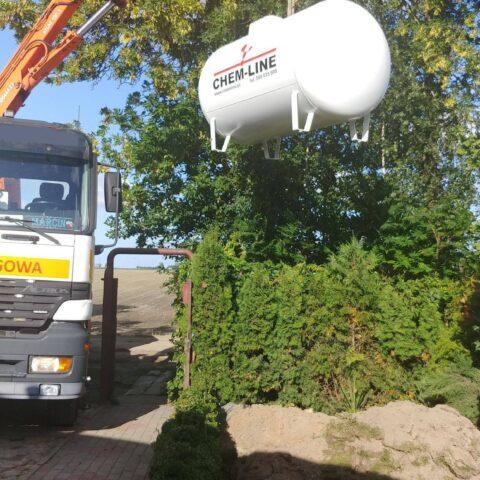 instalacja na propan - ekologiczne źródło ogrzewania (2)