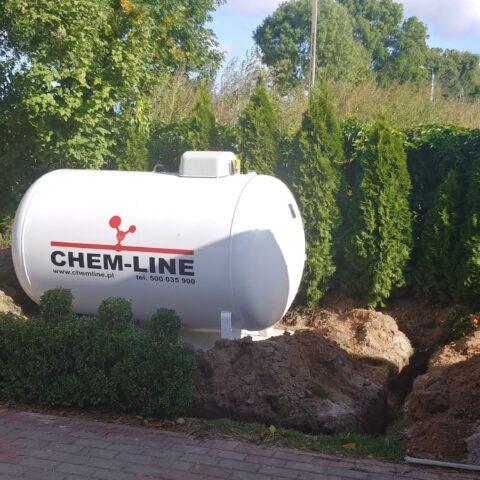 instalacja na propan - ekologiczne źródło ogrzewania (3)