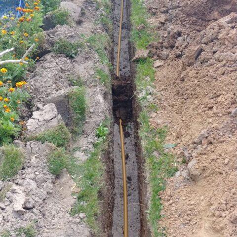 instalacja na propan - ekologiczne źródło ogrzewania (4)