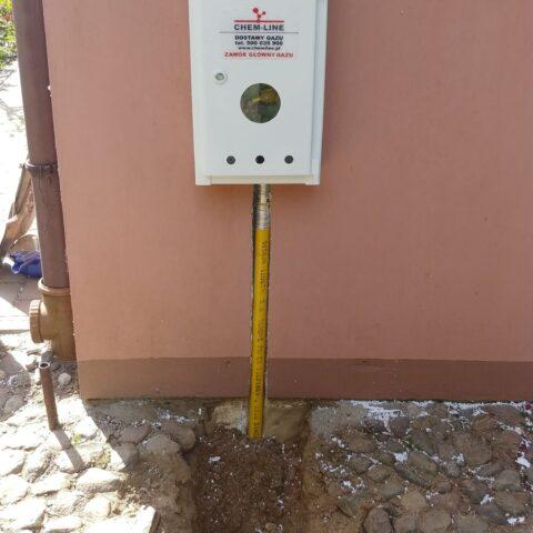 instalacja na propan - ekologiczne źródło ogrzewania (5)