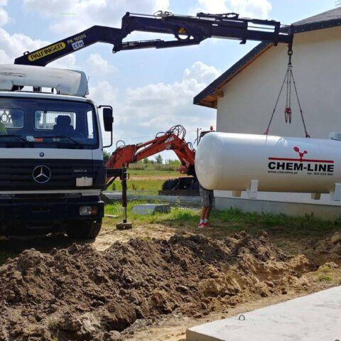 chem-line-trade-instalacja-grzewcza-na-gaz-propan (1)