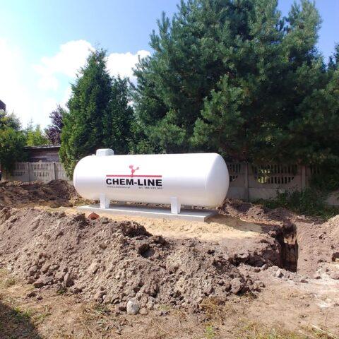 chem-line-trade-instalacja-grzewcza-na-gaz-propan (3)
